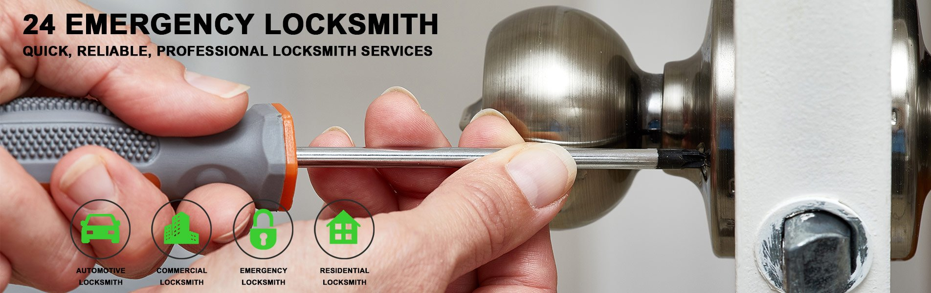 Lock Locksmith Services Saint Paul, MN 651-400-8136